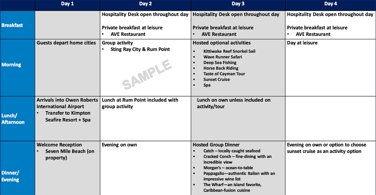 Cayman-meeting-itinerary-1.png