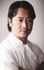 Photo of Makoto Okuwa