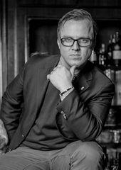 Photo of Arnd Heissen