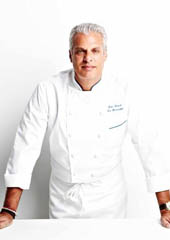 Photo of Eric Ripert