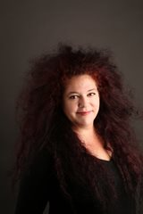 Photo of Vicki Wheaton