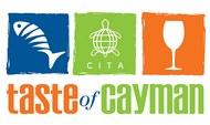 Taste of Cayman Food & Drink Festival