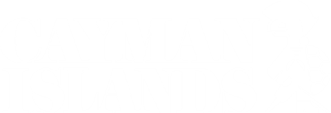 Cayman Islands Official Tourism Website | Welcome to the Cayman Islands